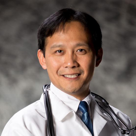 doctors  u2013 guam regional medical city