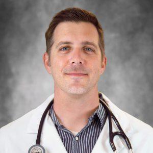 Dr.-Wielaard_small