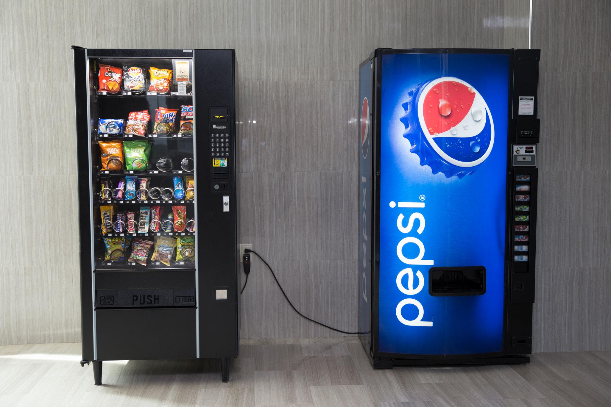 vendingmachine-web-resized
