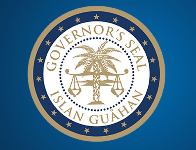Office of the Governor & Legistlature