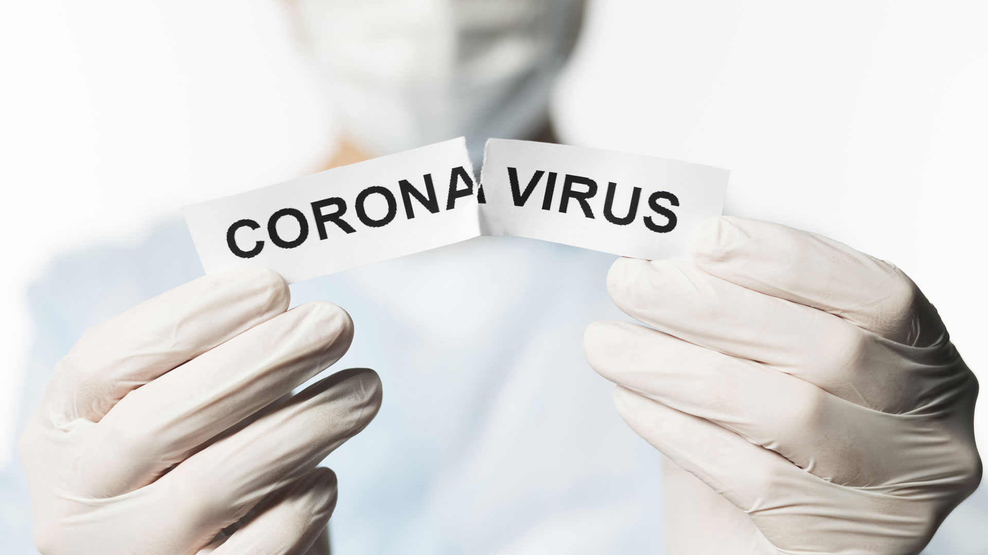 Coronavirus: What is it?