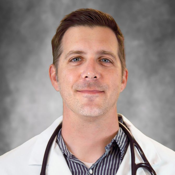 Dr.-Wielaard_aboutus